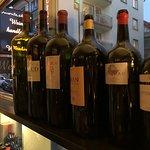 Photo of Monte Christo Tapas Bar