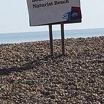 Billede af Naturist Beach
