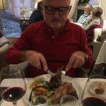 Restaurant Le Tertre照片