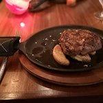 Foto de Toro Toro Restaurant & Bar