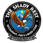 See you at The Shady!