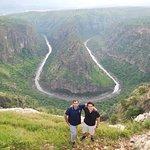 Foto de Erbil-Kurdistan