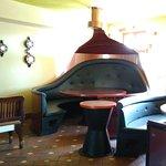 Photo of Browar Krajcar Restaurant