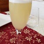 Photo of Casa Luisa Bistro & Wines