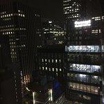 Oakwood Premier Tokyo Photo