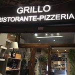Foto di Il Grillo