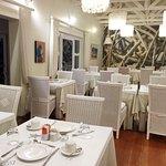 Swakopmund Guesthouse صورة فوتوغرافية