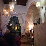 Photo of La Chevre Gourmande
