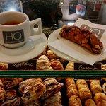 Bilde fra Profumo Di Caffe