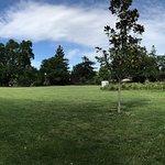 Zdjęcie Observatory Park