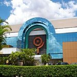 Photo of Shopping Ibirapuera
