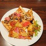 Photo of Pizza in Okinawa