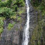 Photo of Faarumai Waterfalls