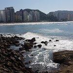 Photo of Asturias beach
