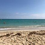Playas de Este Foto