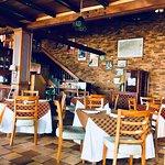 Foto de Restaurante Pims Ecuador