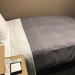 Hotel Route-Inn Osaka roTakaishi Hagoromo Ekimae