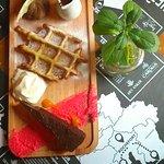 Foto de Chez Vous - Casa Gastronômica