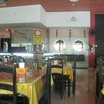 Photo of Restaurante Ki-Tempero