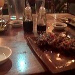 beef short ribs korean style