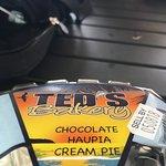 Foto de Ted's Bakery