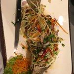 Foto de Ka-Ti Culinary Restaurant