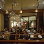 Billede af Gran Caffe L'Aquila