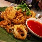 ภาพถ่ายของ Ahroy Thai Cuisine