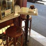 Foto de Bar Pasticceria Cucciolo
