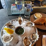 Photo of Hog Island Oyster Company