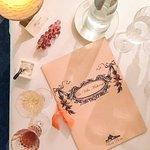 Photo of The Chef's Table by La Villa Mahana