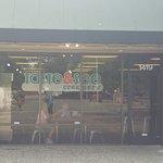 Bilde fra Taste & See Creamery
