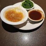 Palki Restaurantの写真
