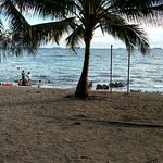 ภาพถ่ายของ เกาะสีชัง