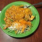 Foto de Chabaa Thai Cuisine