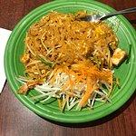 Фотография Chabaa Thai Cuisine