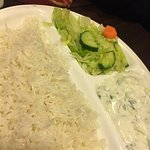 Bild från Kebabish