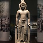 Photo of Asian Civilisations Museum