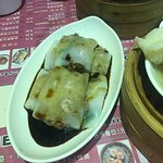 Photo of One Dim Sum Chinese Restaurant