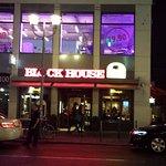Φωτογραφία: Block House Friedrichstraße