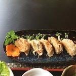 صورة فوتوغرافية لـ Sushi World