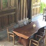 صورة فوتوغرافية لـ Javana Restaurant