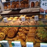 Photo of Tiong Bahru Bakery