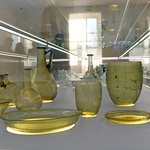 Photo of Museum of Ancient Glass