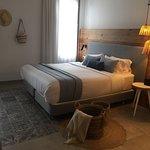 Hotel La Serena Fotografie