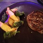 Foto de Restaurante Bar La Tropical