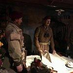 Airborne Museum Experience