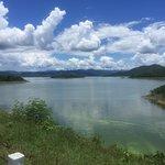 Foto de Kaeng Krachan National Park