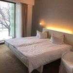 Lanchid 19 Hotel