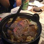 Deluxe Daieiki Japanese Restaurant ภาพถ่าย